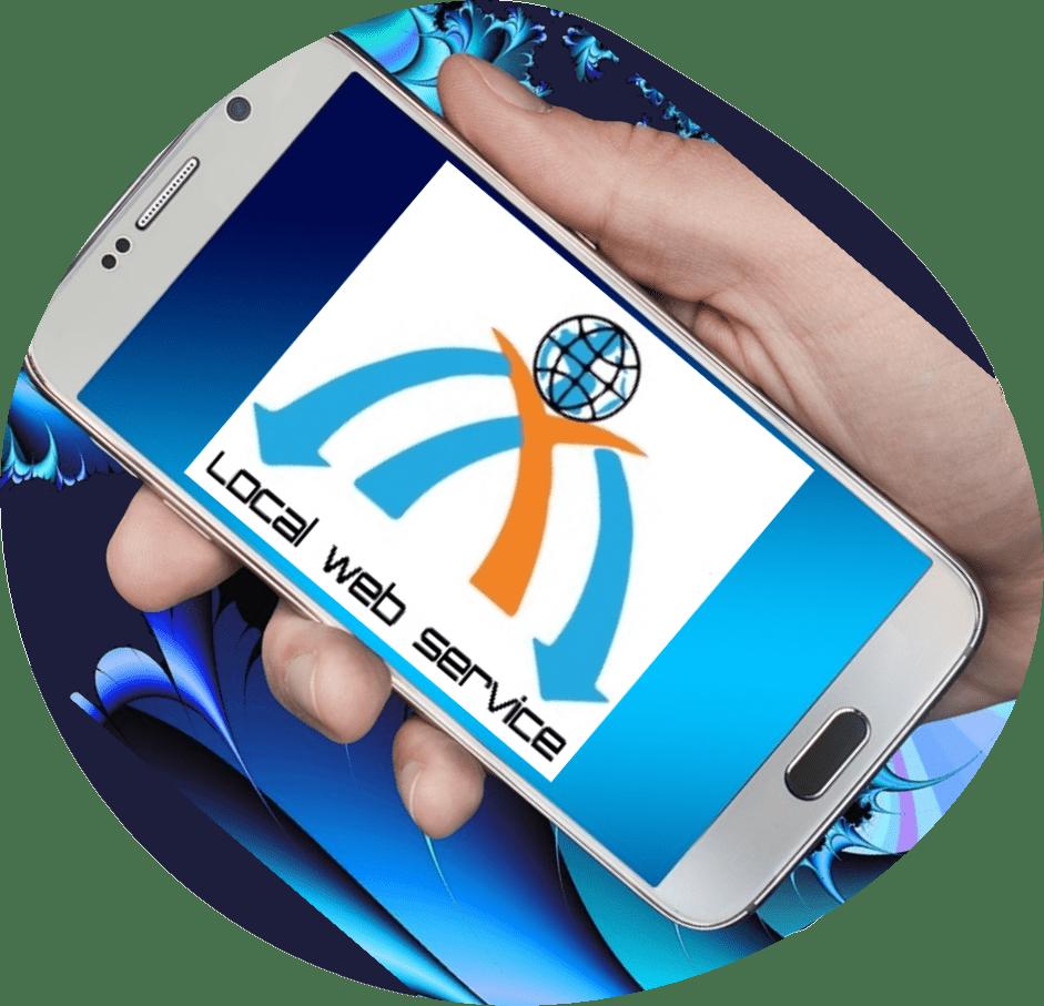 Mobile design min