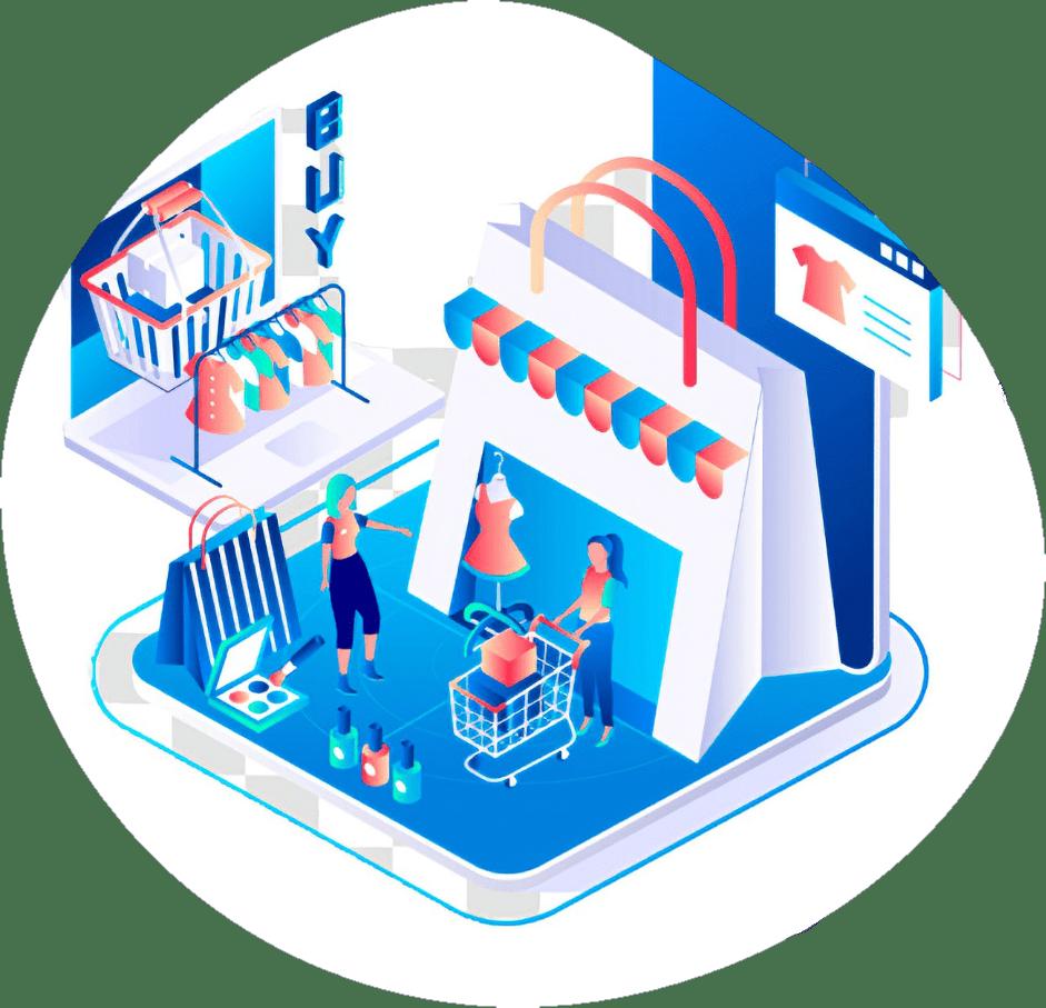 ecommerce design min